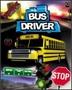 Gra PC Bus Driver