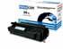 Toner HP (C4096A - 5 tys.) LJ 2100/2200 czarny - zamiennik