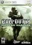 Gra Xbox 360 Call Of Duty 4: Modern Warfare