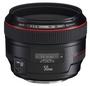 Obiektyw Canon 50 mm f/1.2 L EF USM