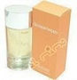 Clinique Happy woda perfumowana damska (EDP) 50 ml