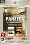 Gra PC Codename Panzers