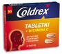 Coldrex MaxGrip C 12 tabletek Glaxosmithkline