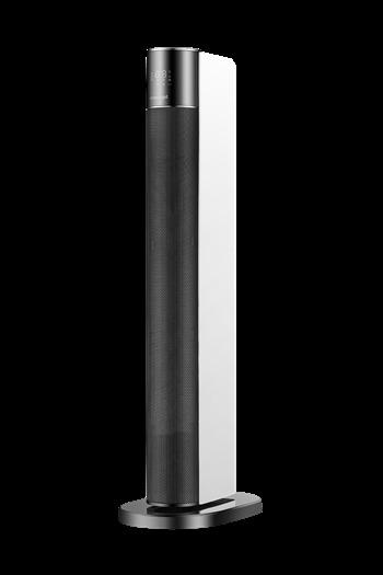 Termowentylator kolumnowy Concept VT8100