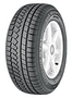Continental 4x4 WinterContact 255/60R17 106 H