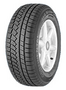 Continental 4x4 WinterContact 275/55R17 109 H