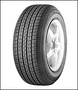 Continental 4x4Contact 235/50R18 101 H