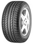 Continental 4x4SportContact 275/40R20 106 Y