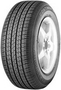CONTINENTAL CONTI4X4CONTACT 235/50R18 101 H
