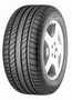 CONTINENTAL CONTI4X4SPORTCONTACT 275/45R19 108 Y