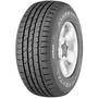 CONTINENTAL CONTICROSSCONTACT LX 235/70R16 106 H