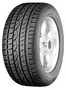 CONTINENTAL CONTICROSSCONTACT UHP 255/50R20 109 Y