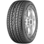 CONTINENTAL CONTICROSSCONTACT UHP 295/40R20 110 Y