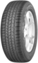 Continental ContiCrossContact Winter 255/50R20 109 V