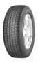 Continental ContiCrossContact Winter 255/65R16 109 H