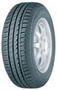 Continental ContiEcoContact 3 175/80R14 88 T
