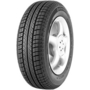 Continental ContiEcoContact EP 145/65R15 72 T