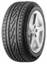 Continental ContiPremiumContact 185/55R16 87 H