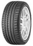 CONTINENTAL CONTISPORTCONTACT 2 225/50R17 98 W