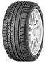 CONTINENTAL CONTISPORTCONTACT 2 235/55R17 99 W