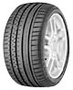 CONTINENTAL CONTISPORTCONTACT 2 255/40R17 94 W FR