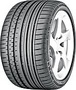 Continental ContiSportContact 225/50R16 92