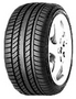 Continental ContiSportContact 255/40R18 95