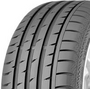 CONTINENTAL CONTISPORTCONTACT 3 215/45R17 87 W