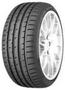 CONTINENTAL CONTISPORTCONTACT 3 235/45R17 97 W