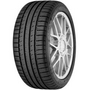 CONTINENTAL CONTIWINTERCONTACT TS 810 S 205/55R17 95 V