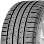 CONTINENTAL CONTIWINTERCONTACT TS 810 S 235/35R19 91 V