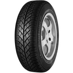 CONTINENTAL CONTIWINTERCONTACT TS 830 P 225/45R17 91 H