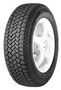 Continental ContiWinterContact TS760 145/65R15 72 T