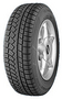 Continental ContiWinterContact TS790 275/50R19 112 H