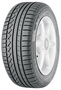 Continental ContiWinterContact TS810 195/60R16 89 H