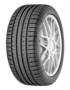 Continental ContiWinterContact TS810 S 245/40R18 97 W