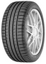 Continental ContiWinterContact TS810 S 245/45R17 99 V
