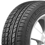 Continental Cross Contact UHP 295/40R20 110 Y