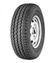Continental VancoFourSeason 185/80R14 102/100 Q