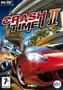 Gra PC Crash Time 2