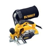 Strug DeWalt D26500