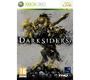 Gra Xbox 360 Darksiders