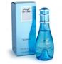 Davidoff Cool Water Woman woda toaletowa damska (EDT) 100 ml