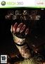 Gra Xbox 360 Dead Space