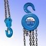 Wciągarka łańcuchowa Dedra DED7901