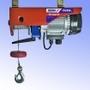 Wciągarka elektryczna Dedra DED7914