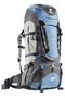 Deuter plecak Aircontact Pro 65+15 SL