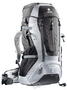 Deuter plecak Futura Pro 34 SL