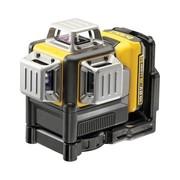 Laser DeWalt DCE089D1G