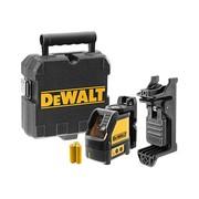 Laser liniowy DeWalt DW088K-XJ